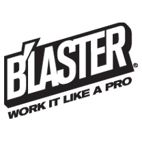 blaster_logo_tag_under_BW