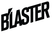 blaster-work-it-like-a-pro-on-black