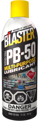 16-PB50-CND_ENG