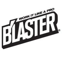 NEW_blaster_logo_BW