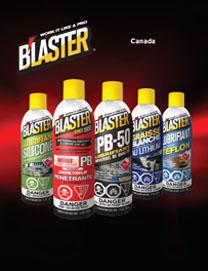 blaster_canadian_catalog