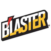 blaster_logo_no_tag