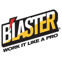 blaster_logo_tag_under