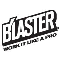 blaster_logo_tag_under_BW