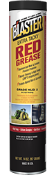 htr_grease_cnd_english-81x250