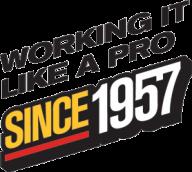 wokring-it-like-a-pro-since-1957-blaster