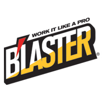 NEW_blaster_logo