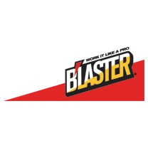 blaster_logo_with_wedge