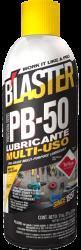 pb-50-lat