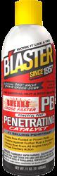 pb_blaster