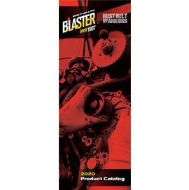blaster_catalog_2020