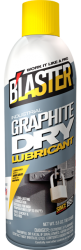 blaster_graphite_dry