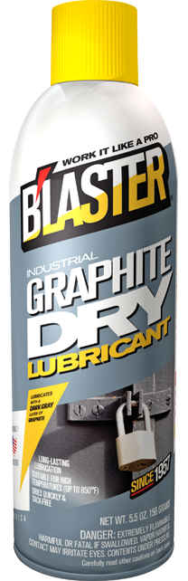Garage Door Lubricant Blastercorp