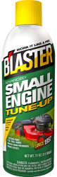 blaster_small_engine