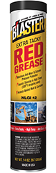htr_grease-81x250