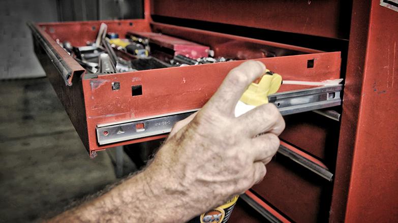 mm_toolbox